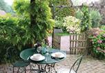 Location vacances Beaurainville - Holiday Home Gites Des Blanchiries-3