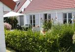 Location vacances De Haan - Sea Side 45-2