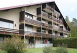 Location vacances Lemberg - Felsenland-Apartment - [#131012]-3