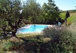 Location vacances Propiac - Villa in Faucon-3