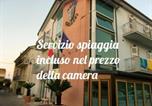 Hôtel Sirolo - Hotel Galassi