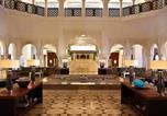 Hôtel Oujda - Renaissance Tlemcen Hotel-3