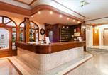 Hôtel Canena - Hotel Victoria-3