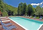 Location vacances San Marcello Pistoiese - Villa Le Panche-3