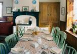 Location vacances Portadown - Tullymurry House-3