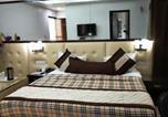 Hôtel Delhi - Sohi Residency-2