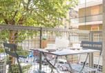 Location vacances  Ville métropolitaine de Milan - Sweetguestime-4