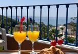 Location vacances Jete - Miss Galera-2