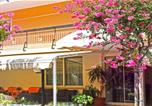 Hôtel Santarcangelo di Romagna - Hotel Ribot-2