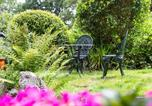 Location vacances Dolwyddelan - Afon View-3