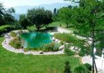 Location vacances Seeboden - Landhaus Griesser-3