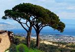 Location vacances Davoli - Case Vacanza Sant'Andrea-3