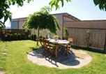 Location vacances Adahuesca - Casa Atalaya-2