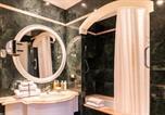 Hôtel Abano Terme - Abano Grand Hotel-2