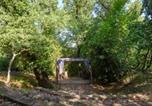 Location vacances Asciano - Fornacino di Gre-2