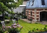Location vacances Nancy - Studio &quote;Maison Schott&quote;-3