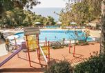 Camping Santa Cristina d'Aro - Camping Sea Green Cala Llevado -3
