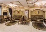 Location vacances  Arabie Saoudite - Qasr Al Mosaidya - Hira-3