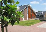Location vacances Uitgeest - Apartment Westergeest.6-4
