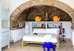 Location vacances Grottammare - La casa di Nando-1