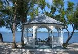 Villages vacances Key West - Banana Bay Resort-3