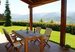 Location vacances Montellà i Martinet - Prullans Ii-1