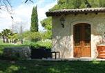 Location vacances Palazzolo Acreide - Il Borghetto di Santa Lucia-4