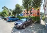 Location vacances Bibione - Villa Veneta-1