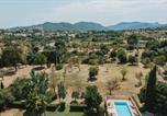 Location vacances Esporles - Can Fabrilo-4