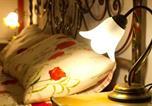 Location vacances Bordighera - Appartamento Corso Italia &quote;4 stagioni&quote;-1
