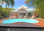 Location vacances  Guadeloupe - Gpsf45 - 6 pax-1