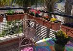Location vacances Surbo - Natia's House-1