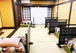 Hôtel Ōita - Guest House Matsukiso -Female-only dormitory- Vacation Stay 24956v-2