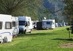 Camping  Acceptant les animaux Allemagne - Knaus Campingpark Mosel/Burgen-4