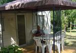 Camping Le Vigan - Camping de Graniers-3