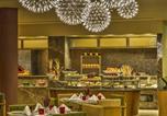 Hôtel Nasik - The Gateway Hotel Ambad-3