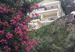 Hôtel Kasauli - The Singhs home-1