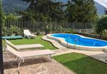 Location vacances  Province de Bergame - Maison Morandi-2