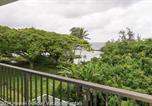Location vacances Hilo - Maunaloa Shores 306, Condos at Hilo-1