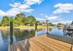 Location vacances Palm Coast - Waterside-2