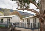 Location vacances Stawell - The Peaks Halls Gap-3