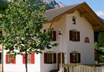 Location vacances San Candido - Innichen - Appartments Pizach-2