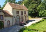 Hôtel La Milesse - Hôtel des 4 continents - Le Mans