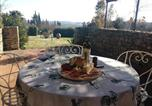 Location vacances Monteriggioni - Fattoria Lornano Agriturismo-3