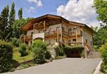 Location vacances Hermagor - Landhaus Mitsche-1