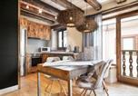 Location vacances  Province de Lleida - Luderna - Apartamento Pin Roi-4