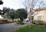 Location vacances Avignon - Luckey Homes - Rue Jean Cadard-2