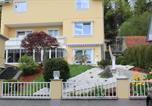 Location vacances Klagenfurt - Pension Ayurveda-1