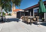 Location vacances Skagen - Stylish Cozy House Skagen - 020177-3
