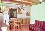 Location vacances  Cuenca - Apartamentos Rurales El Corral-4